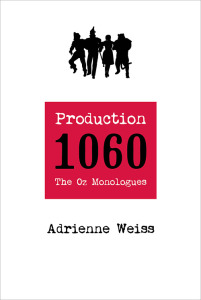 Production_1060-F_COVER